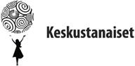 logo_keskustanaiset