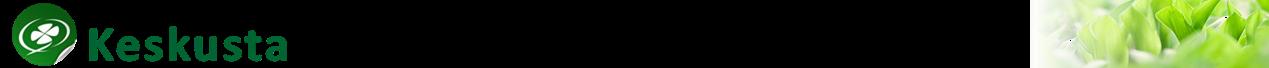Lempäälän Keskusta